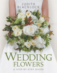 Wedding flowers a step by step guide