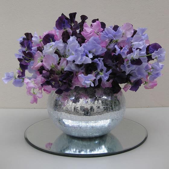 floristry courses london